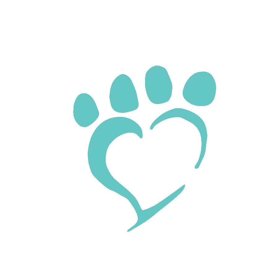 CCAS Paw Logo