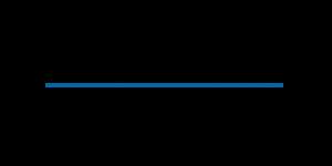mcbride foundation logo