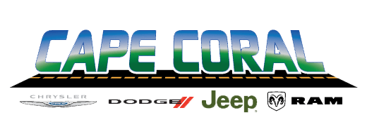 Cape Coral Chrysler Dodge Jeep Ram