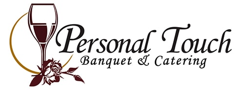 Personal Touch Banquet & Catering