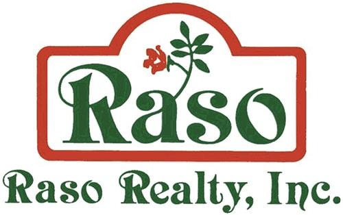 Raso Realty Inc
