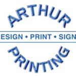 Arthur Printing