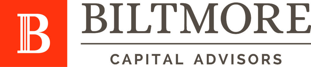 Biltmore Capital Advisors