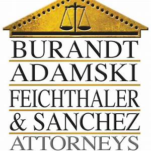 Burdant, Adams, Feichthaler & Sanchez