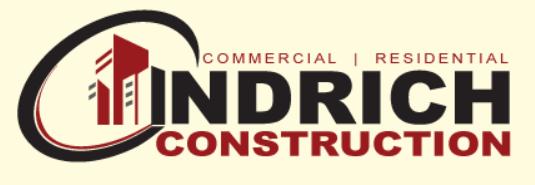 Cindrich Construction
