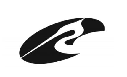 MR Heron Studios