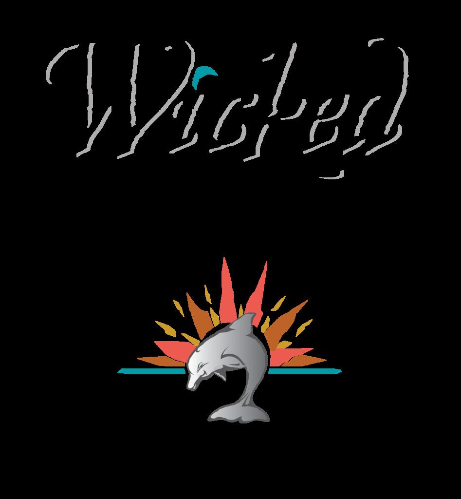 Wicked Dolphin Distillery