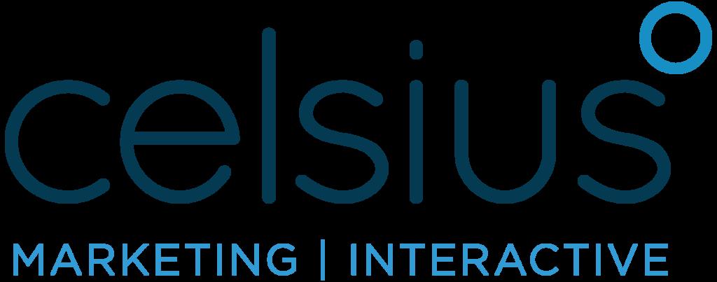 Celsius Marketing