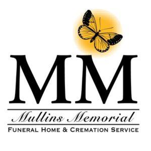 Mullins Memorial