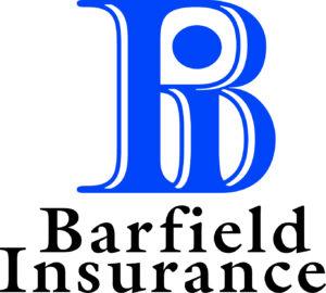Barfield Insurance