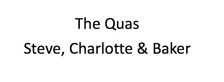 The Quas