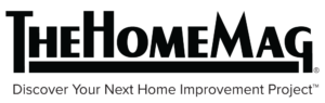 The Home Mag
