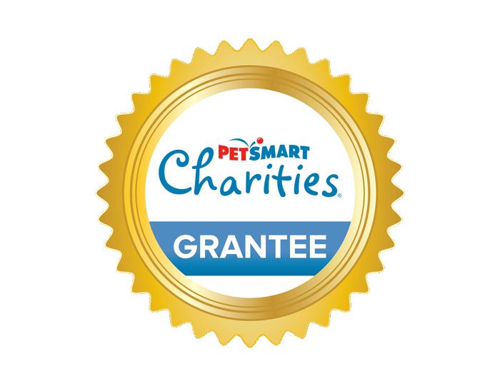 PetSmart Charities Grantee