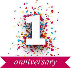 CCAS celebrates one year anniversary