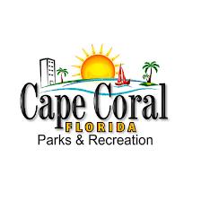 Cape Coral Parks & Recreation