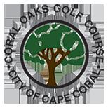 Coral Oaks Golf Course